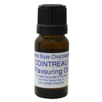 Chocolate Flavouring - Cointreau