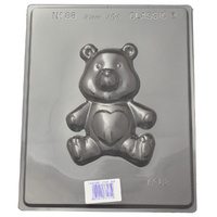 Care Bear Mould