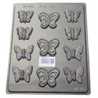 Butterflies Mould