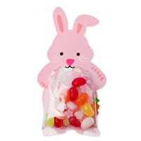 Rabbit Treat Bag 10pcs